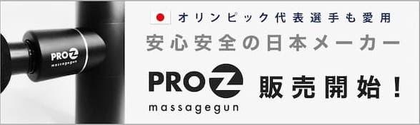 massagegun
